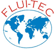 FLUI-TEC INSTRUMENTS & CONTROLS