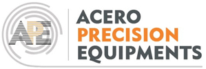 ACERO PRECISION EQUIPMENTS