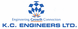 K.C. ENGINEERS LIMITED