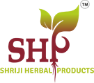 SHRIJI HERBAL PRODUCTS