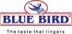 BLUE BIRD FOOD PRODUCTS PVT. LTD.