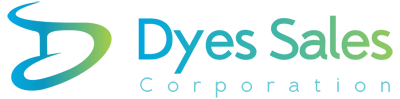DYES SALES CORPORATION