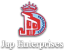 Jap Enterprises