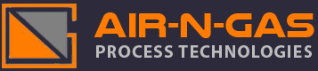 AIR-N-GAS PROCESS TECHNOLOGIES