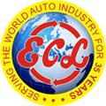 Ecl Magtronics (P) Ltd.