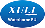 Xulileather Co.ltd.