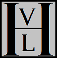 HVL Engineers Pvt. Ltd.