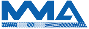 MMA MACHINES (INDIA) LLP