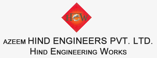 AZEEM HIND ENGINEERS PVT. LTD.