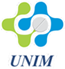 UNIM PHARMA-LAB PVT. LTD.