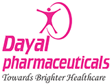 DAYAL PHARMACEUTICALS