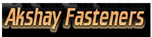 AKSHAY FASTNERS