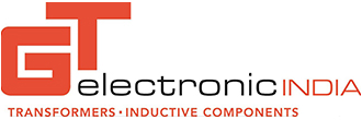 GT MECHATRONICS PVT. LTD.