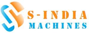S-INDIA MACHINES