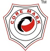 COREMARK INDIA PVT. LTD.