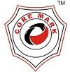 COREMARK INDIA PVT. LTD.