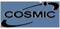 COSMIC TECHNOLOGIES