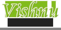 VISHNU SHELLAC FACTORY