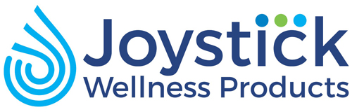 JOYSTICK WELLNESS PRODUCTS