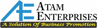 ATAM ENTERPRISES