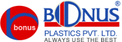 BONUS PLASTICS PVT. LTD.