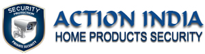 ACTION INDIA HOME PRODUCTS