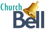 ALL INDIA CHURCH SUPPLIERS