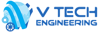 V TECH ENGINEERING