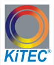 KITEC INDUSTRIES (INDIA) PVT. LTD.