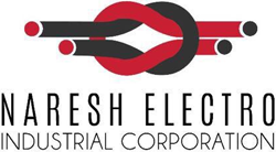 NARESH ELECTRO INDUSTRIAL CORPORATION