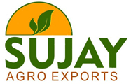 Sujay Agro Exports