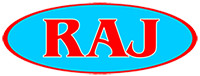 RAJ COOLING SYSTEMS PVT. LTD.