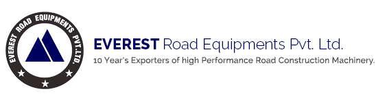EVEREST ROAD EQUIPMENTS