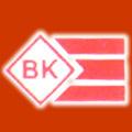 B. K. ENTERPRISES