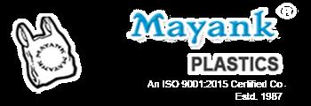 MAYANK PLASTICS (R)