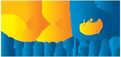 J.D. INTERNATIONAL