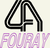 FOURAY INDUSTRIES