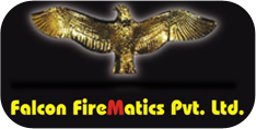 FALCON FIREMATICS PVT.LTD.
