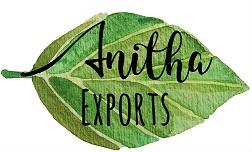 ANITHA EXPORTS