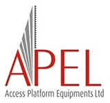 ACCESS PLATFORM EQUIPMENTS LTD.