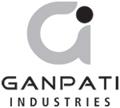 GANPATI INDUSTRIES