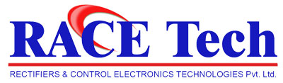 RECTIFIERS AND CONTROL ELECTRONICS TECHONOLOGIES PVT. LTD.