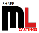 SHREE M.L. CASTINGS