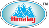 HIMALAY EXIM CO