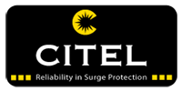 CITEL Surge Protection Pvt Ltd