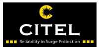 CITEL Surge Protection Pvt Ltd