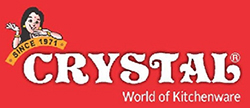 CRYSTAL COOK N SERVE PRODUCT PVT. LTD.