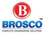BROSCO VALVES PRIVATE LIMITED