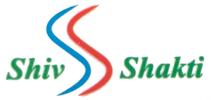SHIV SHAKTI AUTO PARTS