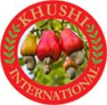 KHUSHI INTERNATIONAL
